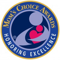 Moms_Choice-Award_RGB-200x200