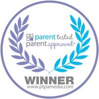 ptpa-300dpi_Parent-Tested-Parent-Approved-Award-2011__USA-200x200