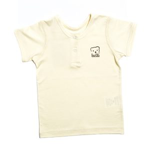 T-skjorte melk