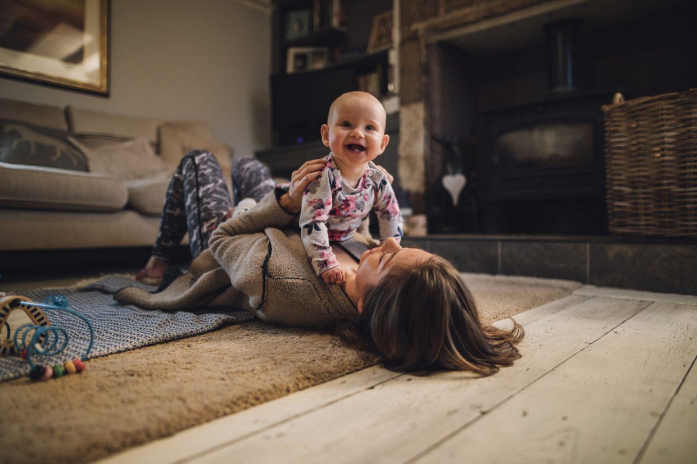 49612ae8 Kul att göra med 1-åringen | Bluum