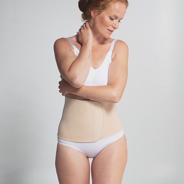 belly binder kejsarsnitt