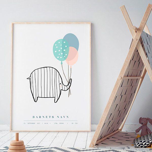 Inspo_elefant