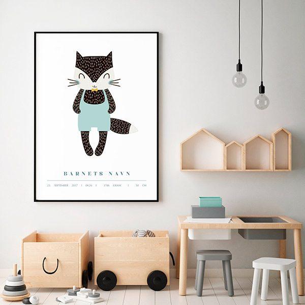 Inspo_katt-gutt