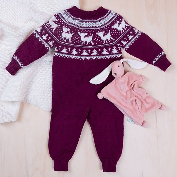 Bluum-stickad-dress-Bambi-3-3-2.jpeg