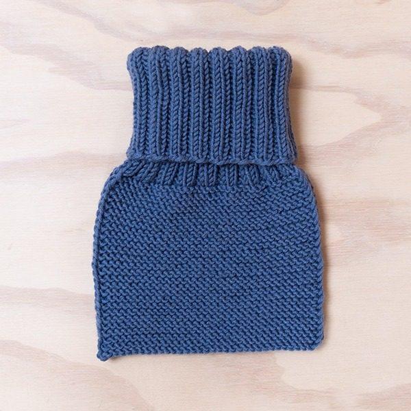 Bluum-strikkehals-dobbel-ribb-2-1-4-14.jpeg