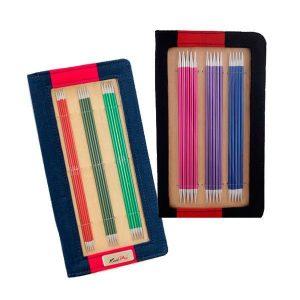 20cm - Zing strumpsticksset