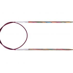 6.0mm 60cm - Symfonie rundstickor