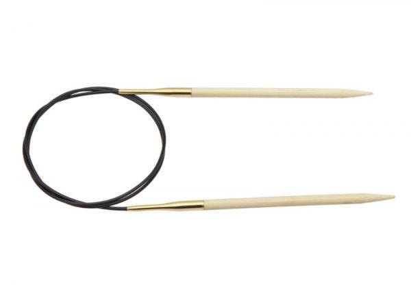 30mm-60cm-Symfonie-rundstic-2.jpeg