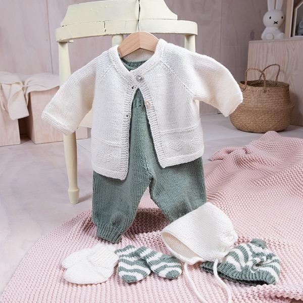 Bluum-babyset-med-hjartan-i-1.jpeg