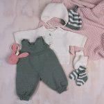 Bluum-babyset-med-hjartan-i-2.jpeg