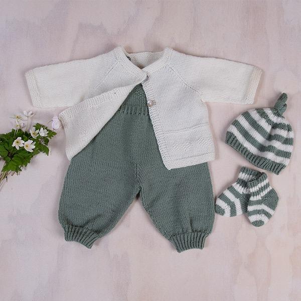 Bluum-babyset-med-hjartan-i-3.jpeg