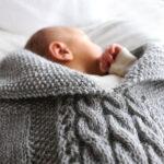 Flette_baby_graa-1_600