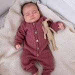 Heldress_zarina_baby-1