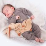 Heldress_raglan-baby-1