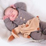 Heldress_raglan-baby-2