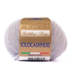 Solo cashmere - Moonlight