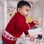 Brannbil-genser-barn_1