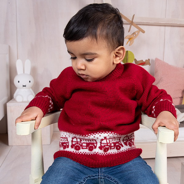 Brannbil-genser-barn_2