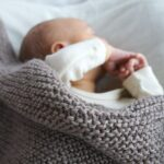 TEPPE_baby_1_600-1.jpg