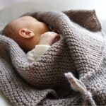 TEPPE_baby_3_600-1.jpg