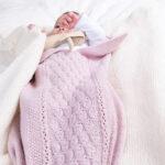 Kosepose_drape_baby-1.jpg