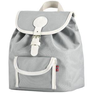 Barnryggsäck - 6l (grå)
