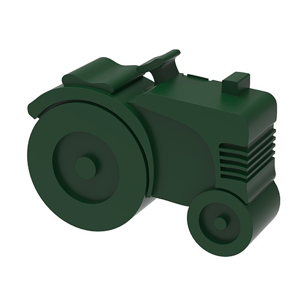 Matboks-toroms-traktor-grn-3-1-1.jpeg
