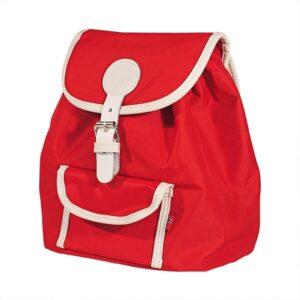 Barnryggsäck - 6l (röd)