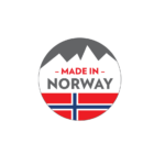 sticker_madeinnorway2016_gr_-01_26_1_1-1-1-1-1.png