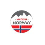 sticker_madeinnorway2016_gr_-01_26_1_1-1-3-1-1.png
